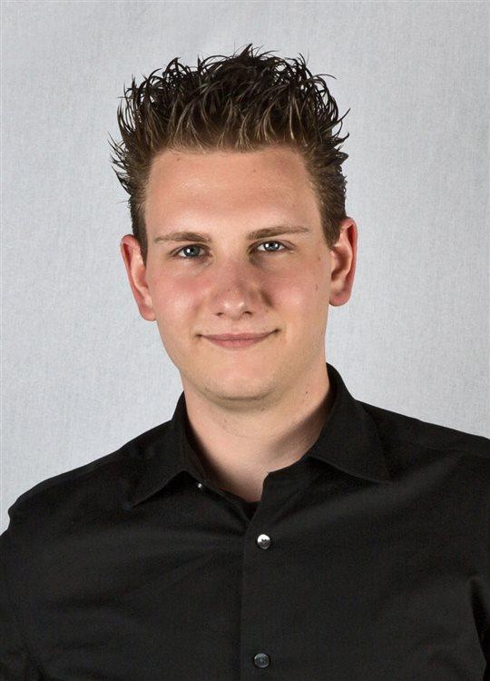 Leiter Werkzeugbau <b>Stefan Weiss</b> - employee_f399323f-a8ac-4b7f-b553-8a6144bdbc8d_picture_large